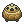 Rock Incense Sprite