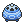 Sea Incense Sprite