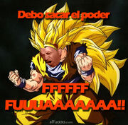 Dragon-ball-fuaaa