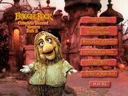 FraggleRockS2D3Menu