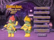 FraggleRockS2D4Menu