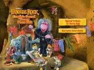 FraggleRockS2D5Menu