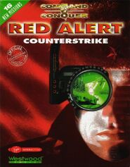 Counterstrike Euro