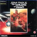 Star Trek 2 VCD cover (UK).jpg
