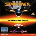 Star Trek 6 VCD cover (UK).jpg