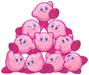 KMA_Kirby4.png