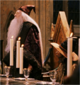 Sinistra and Dumbledore.png