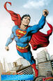 CW-Superman-Secret-Origins-The-End
