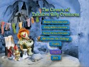 FraggleRockS3D5COTSLMenu