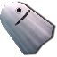 Astromech Ghost Costumes 64