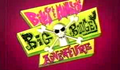 Big Boogey Adventure Trailer Logo
