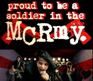 Mcrmy