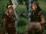 Xena s4 aitst2 dArc 363