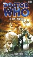 Bbcvideo timemonster