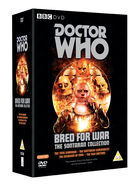 Bbcdvd70-uk
