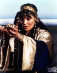 Xena-004 (26)