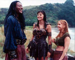 Xena-Gabrielle-Ccrope-002