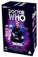 Bbcdvd65-uk