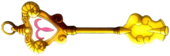 [Image: 170px-Aries_Key.png]