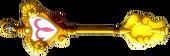 Seja um Mago Estelar de Ouro 170px-Aries_Key