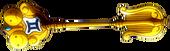 Seja um Mago Estelar de Ouro 170px-Gemini_Key