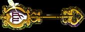 Seja um Mago Estelar de Ouro 170px-Virgo_Key