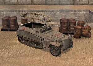 Unit Funkwagen Vampire Halftrack.jpg