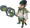 Guthix battle mage.png