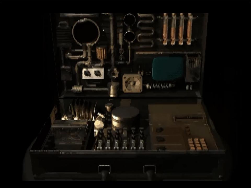 Пред tgm - бессмертие, broken steel cheats dead money fallout 3 необходимо вызвать консоль tgm - бессмертие; tcl
