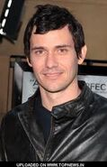 ImagesCA4SFU9G-Christian Camargo