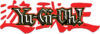 100px-Logo_yugioh_250px.png