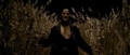 Greyback dodging harry&#039;s attack.png
