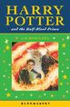 Harry-potter-and-the-half-blood-prince-celebratory-edition.jpg