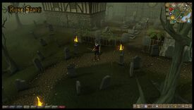 RuneScape site media 13