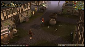 RuneScape site media 24