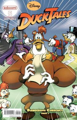 Ducktales 05 CVB
