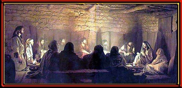 Arquivo:Jesus apostolos-1-.jpg
