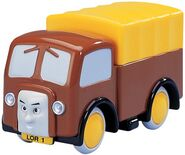 MyFirstThomasLorry1