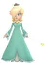 Rosalina