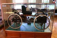 1896-ford-archives
