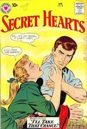 Secret Hearts Vol 1 62
