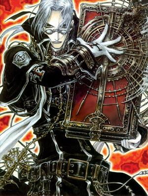 http://images2.wikia.nocookie.net/__cb20110721184556/trinityblood/images/b/bd/134283-previewb65377b379fc624ecae12afc5a043441_large.jpg