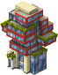 Contemporánea Condo-icon.png