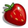 Super Strawberry-icon