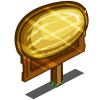 Super Watermelon Mastery Sign-icon