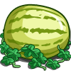 Super Yellow Melon-icon