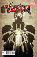 Venom Vol 2 5