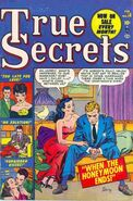 True Secrets Vol 1 14
