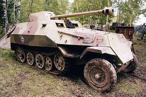 SdKfz 251-22 CN1.jpg