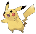 025Pikachu.png